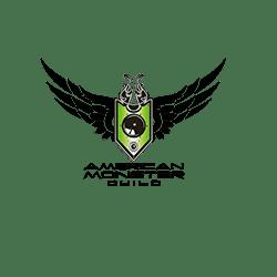American Monster Guild Logo